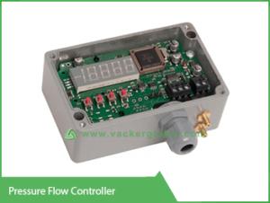 pressure-flow-contoller