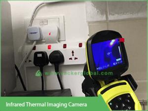 infrared-thermal-imaging-camera