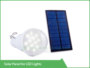 solar-panel-for-led-light