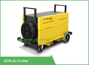 hepa-air-purifier
