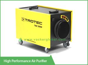 high-performance-air-purifier-vacker
