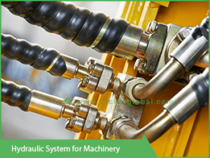 hydraulics-system-for-machinery