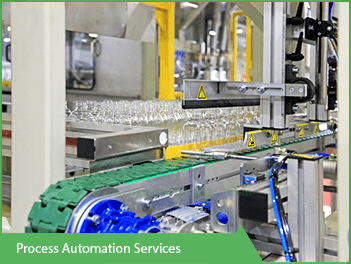process-automation-services-vacker