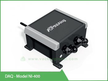 daq-model-NI-400-vackerafrica