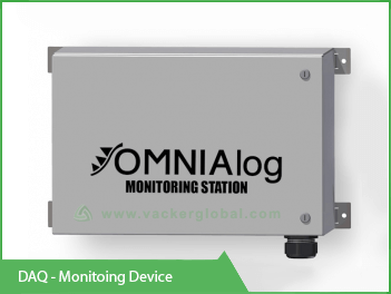 daq-monitoring-device-vackerafrica
