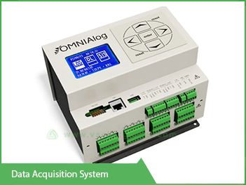data-acquisition-system-model-NI816-vacker