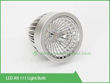 led-ar-111-light-bulb Vacker Africa