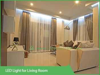 led-light-for-room
