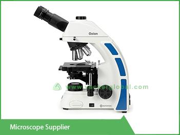 microscope-supplier