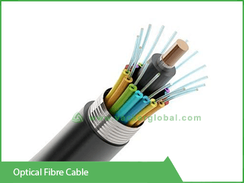 optical-fibre-cable-vacker