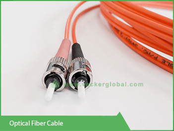 optical-fibre-cables-vacker