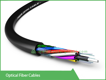optical-fibre-cables VackerAfrica