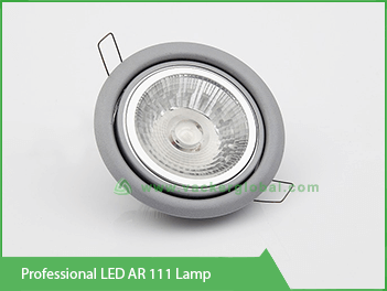 professional-led-ar-111-lamp Vacker Africa