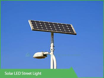 solar-led-street-light-vacker