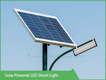 solar-powered-led-street-light