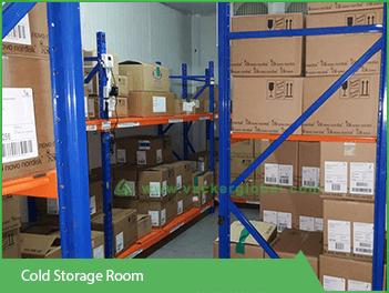 cold-storage-room-vackerafrica