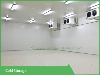 cold-storage-vacker