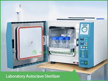 laboratory-autoclave-sterilizer