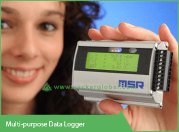 multi-purpose-data-logger-vacker Vacker Africa