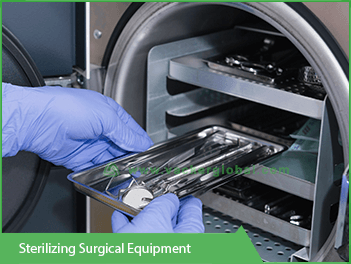 sterlizing-medical-equipment