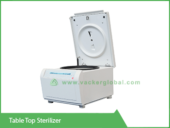table-top-sterilizer