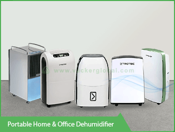 portable-dehumidifier-for-home-and-office